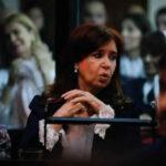 Argentina: Cristina Fernández no acude a juicio por su reuniónen el Senado