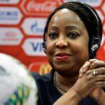 FIFA: Mundial femenino debe permitir que se escuche la voz de las mujeres