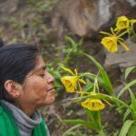 Premiarán iniciativas que promuevan uso sostenible de recursos naturales