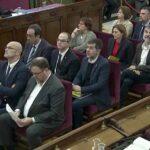 España: Juicio a líderes catalanes independentistas entra en su última semana