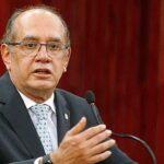 """Un juez del Supremo propone un """"habeas corpus"""" para que Lula sea liberado"""