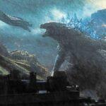 """""""Godzilla II"""" lidera la taquilla en Estados Unidos (videos)"""