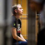 Rusia archiva causa contra el periodista Golunov y anuncia su liberación