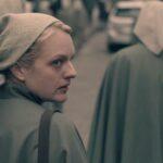 The Handmaid's Tale: Vuelve la serie emblema de la revolución feminista (video)