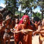 Indígenas podrán registrar sus conocimientos ancestrales sobre biodiversidad