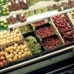 """Comer alimentos inocuos es """"responsabilidad de todos"""", dice la ONU"""