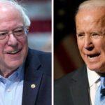 EEUU: Veinte demócratas participarán en primer debate de primarias a la Casa Blanca