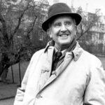 Tolkien: La historia del genio que creó la Tierra Media