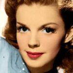 Judy Garland: Claroscuros bajo el arcoiris cincuenta años después (video)
