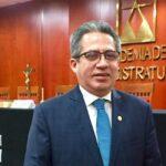 Keiko Fujimori: Propalan audios de juez Figueroa que verá casación