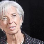 FMI: La guerra comercial entre EEUU y China no beneficiará a nadie