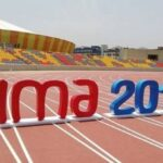 Lima 2019 inaugura nueva sede con éxito de público y elogiada por deportistas