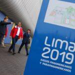 Lima 2019: Hasta el momento se han vendido 110,000 entradas