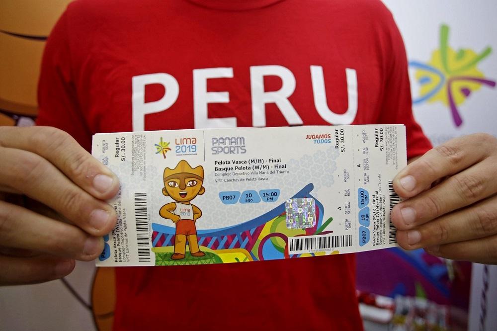 Fútbol La lista de Argentina para los Juegos Panamericanos con sorpresas