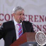 México firmará convenio con maquilas para dar empleo a 40.000 migrantes