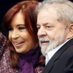 La acusación contra Lula se desmoronó, afirma Cristina Fernández