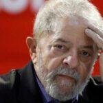"""La Segunda Sala del Supremo niega el primero de dos """"habeas corpus"""" a Lula"""