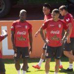 Copa América: Afirmación uruguaya o renacimiento peruano