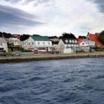 ONU pide a Argentina y Reino Unido que reanuden negociaciones sobre Malvinas