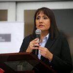 Metro de Lima: Línea 2 empezaría a operar desde febrero de 2021