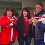 Cuna Más inaugura dos nuevos centros de atención integral en Ica