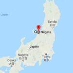 Japón: Terremoto de 6.8 grados castiga zona del norte y genera alarma de tsunami