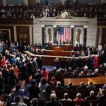 El Senado de EEUU aprueba bloquear la venta de armas a Arabia Saudí