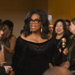 """El canal de Oprah Winfrey estrena una serie de toque latino y """"llena de sexo"""""""