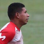 Copa América: El análisis de Edison Flores sobre Venezuela (VIDEO)