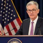 Reserva Federal rechaza actuar a corto plazo y defiende su independencia