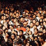 INEI: Peruanos serán 33 millones en 2021 y con más mujeres