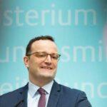 """Alemania se plantea prohibir las """"terapias"""" contra la homosexualidad"""