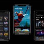 iOS 13: Los iPhones que ya no son compatibles con la nueva actualización