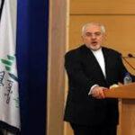 Irán eleva el nivel de su uranio enriquecido al 4,5 %
