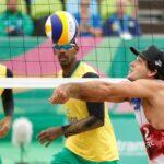 Lima 2019: Diez datos para entender los Juegos Panamericanos