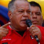 Venezuela: Chavismo acusa a Elliott Abrams de redactar informe de ONU