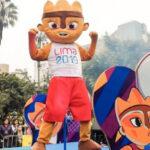 Lima 2019: Inauguración de Panamericanos mostrará lo mejor del Perú al mundo