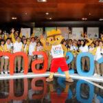 Lima 2019: Programa de inauguración en vivo de los Juegos Panamericanos