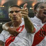 La bicolor como subcampeona de América sube al puesto 19 en Ránking FIFA