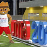 Lima 2019: Más de 10 mil deportistas participarán en los Juegos Panamericanos