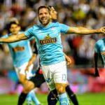 Alianza Lima vs Sporting Cristal: Revive el 4-1 en la ida de la final del 2018 (VIDEO)