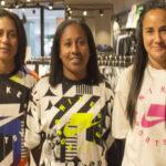 Lima 2019: Perú en fútbol femenino debuta con Argentina en los Panamericanos