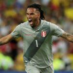 Pedro Gallese volvería al fútbol mexicano por interés mostrado por el América