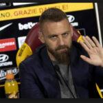Daniele De Rossi: Campeón del mundo jugará por Boca Juniors en la Superliga