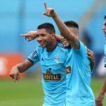 Torneo Clausura: Resumen, resultados y tabla de posiciones de la fecha 1