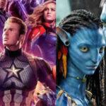 """""""Avengers: Endgame"""" vence a """"Avatar"""" como cinta más taquillera de la historia"""