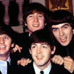 Día Mundial de Los Beatles: ¿qué misterios esconde esta fecha?