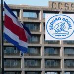 Costa Rica: CCSS abre centro de fecundación in vitro y cumple fallo de CorteIDH