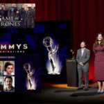"""Premios Emmy: """"Juego de Tronos"""" se despide con un récord de nominaciones"""