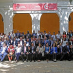 FAO: Sube a 42.5 millones las personas que padecen hambre en Latinoamérica